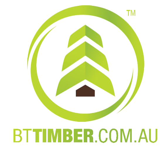 Blacktown Timber