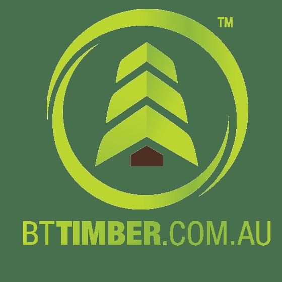 Blacktown Timber