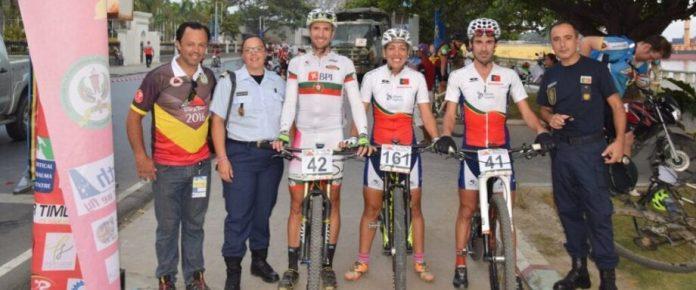 Portuguese venceram a 2ª Eatpa do Tour de Timor (3)