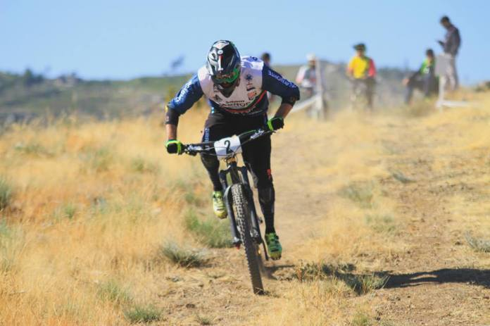 berg-cycles-marco-fidalgo-enduro-3