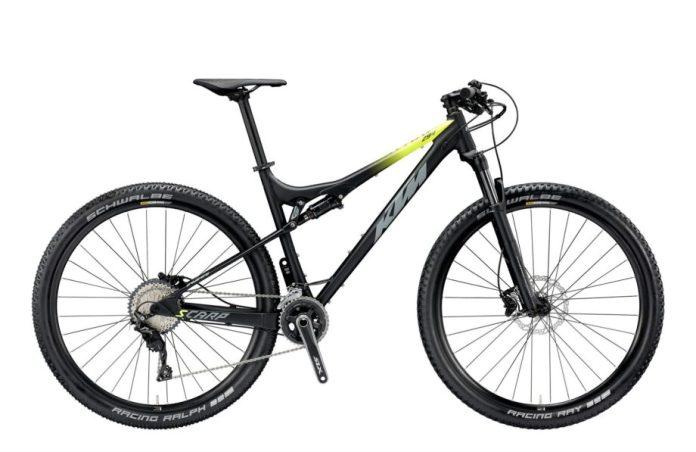 Ktm Scarp 2019   Ktm Bike Ktm Scarp 2019