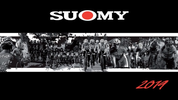 Catálogo Suomy 2019 | Catálogo Suomy 2019