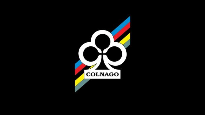 Catálogo Colnago 2019   Catálogo Colnago 2019