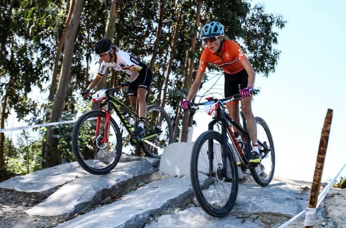 Centro De Ciclismo Do Minho É Candidato À Organização Do Campeonato Nacional De Xco | Campeonato Nacional De Xco Centro De Ciclismo Do Minho