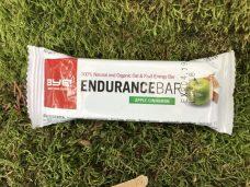 Bye Nutrition Endurance Bar (11)