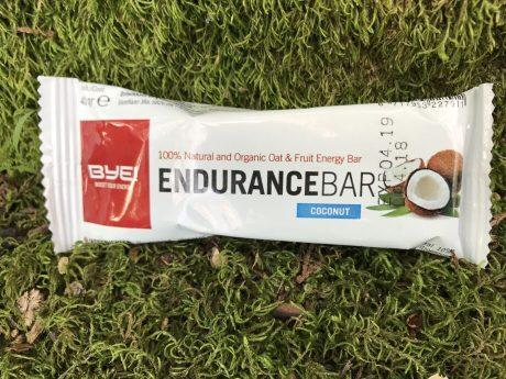 Bye Nutrition Endurance Bar (12)