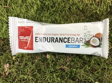 Bye Nutrition Endurance Bar (12)