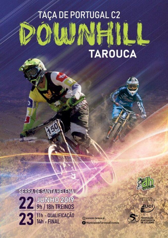 Agenda De Ciclismo | Grande Prémio Abimota, Campeonato Nacional De Xcm, Taça De Portugal De Dhi, Bmx Freestyle