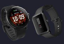 Flash Sales Gearbest aproveite as oportunidades em pulseiras inteligentes, smartwatches e GPS's