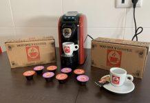 Caffé Bonini
