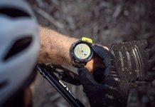 Suunto 7, a nova geração de Smartwatch com Wear OS by Google™ MTB