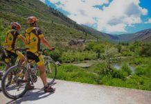 Turismo em bicicleta em debate no Fórum Cyclin´Portugal
