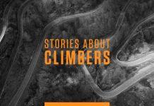 Histórias sobre trepadores, com a Fundação Euskadi