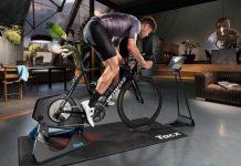 Garmin Iberia patrocina a Equipa Profissional de Ciclismo EFAPEL em 2020