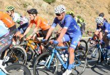 W52 - FC Porto | 3ª etapa da Volta Algarve 2020