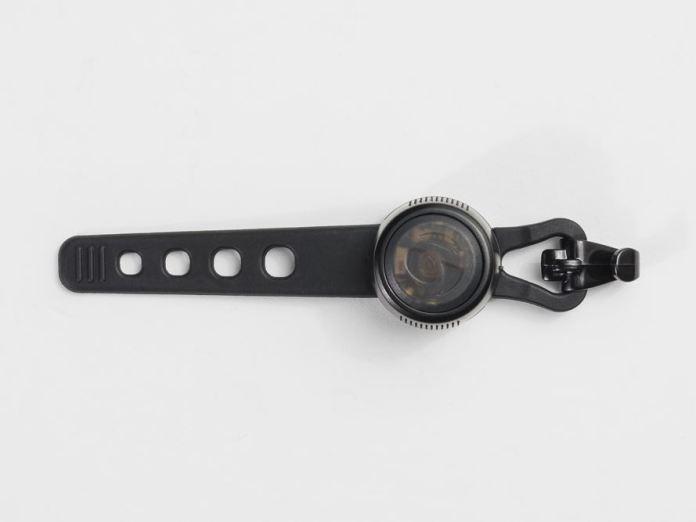Controle As Luzes Só Com Um Movimento Com O Comando Bontrager Transmitr Micro