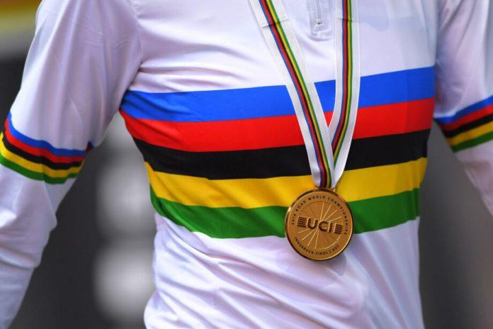 Giro E Vuelta Coincidem Em Datas E 'Monumentos' Não Escapam À Sobreposição, Segundo O Calendário Revelado Hoje Pela Uci   Amstel Gold Race Calendário Uci