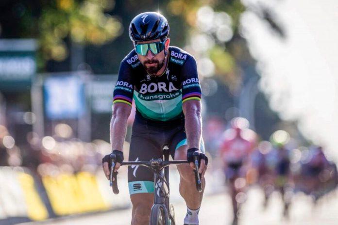 Peter Sagan Abdica Das Clássicas Para Correr Voltas A França E Itália   Peter Sagan Peter Sagan