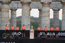 103.ª Edição Do Giro D'itália (24)