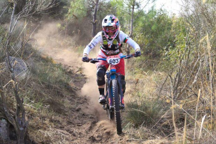 Agenda De Ciclismo | Terras De Bouro Recebe O Campeonato Nacional De Enduro