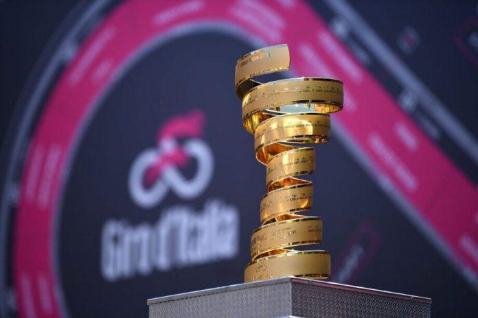 Outubro É O Mês Do Ciclismo No Eurosport