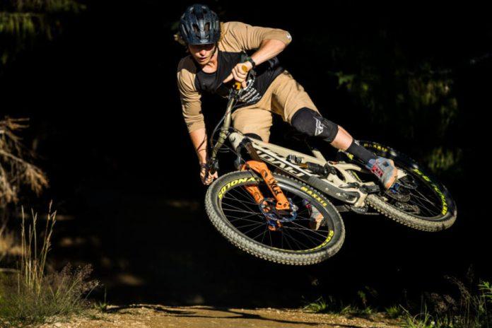 Crankbrothers Lança A Primeira Gama De Sapatos Para Mountain Bike