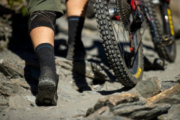 Crankbrothers Lança A Primeira Gama De Sapatos Para Mountain Bike   Crankbrothers Sapatos Crankbrothers