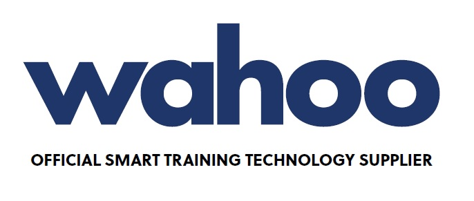 Wahoo Fitness Torna-Se O Fornecedor Oficial Da Uci