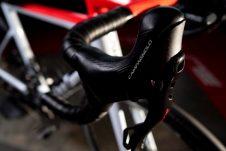 AG2R CITROËN TEAM revela as suas bicicletas para esta época (12)