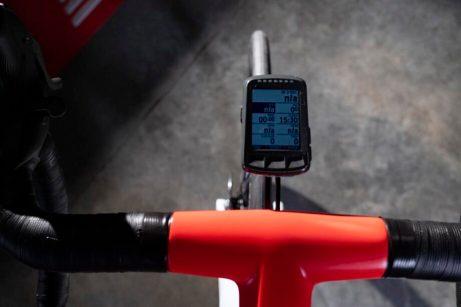 AG2R CITROËN TEAM revela as suas bicicletas para esta época (14)