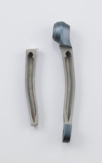 P191_Shimano Deore M510 Cut Sample