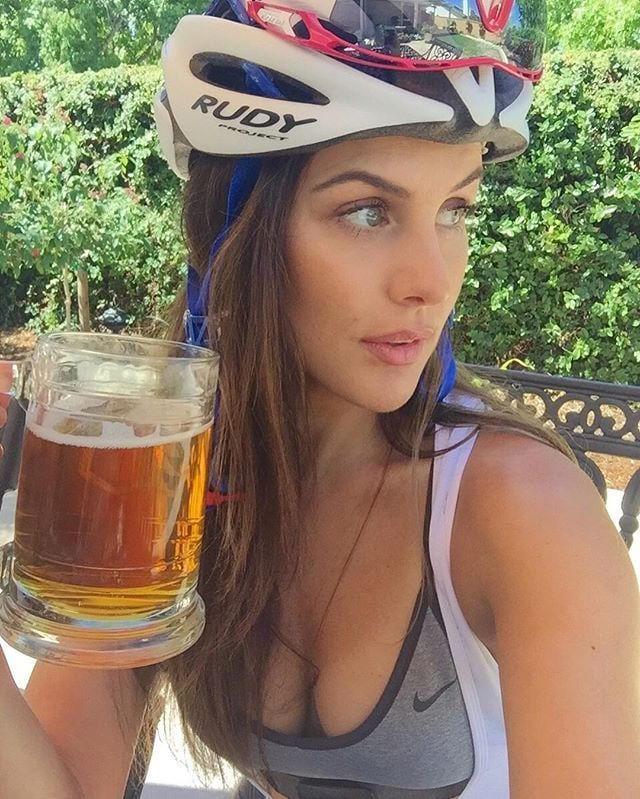 Melhor Pós-Treino Cerveja Ou Recuperador