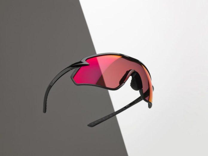 Óculos Shimano Ridescape