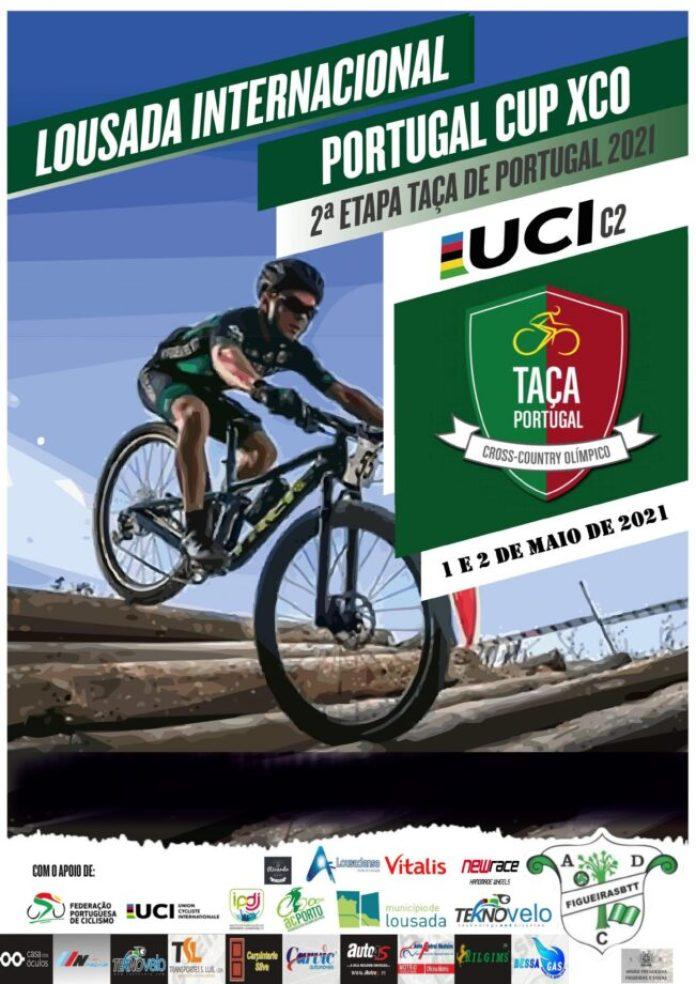 Agenda De Ciclismo | Clássica Da Arrábida E Portugal Cup Xco - Lousada Este Fim De Semana