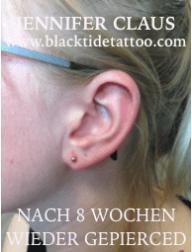 www.blacktidetattoo.com_ohrlochrekonstruktion_Lisa42