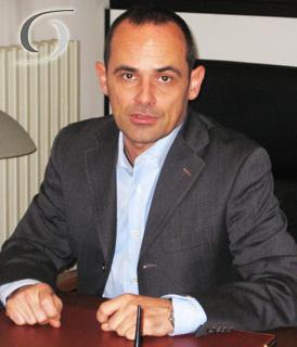 Ivan Nossa