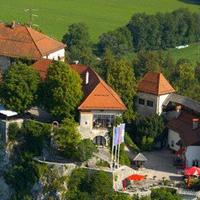 traduzioni professionali in sloveno