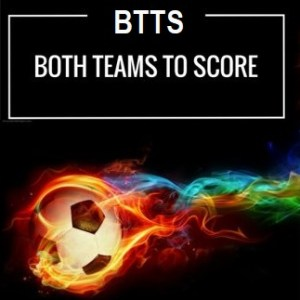 Both Teams To Score Betting Sites