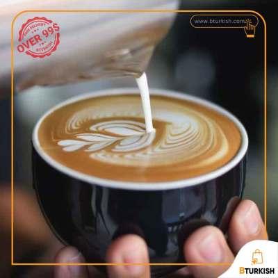 kent-boringer-kentcafe-latte-750-gr