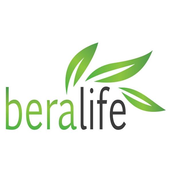 BeraLife