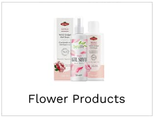 Flower Products