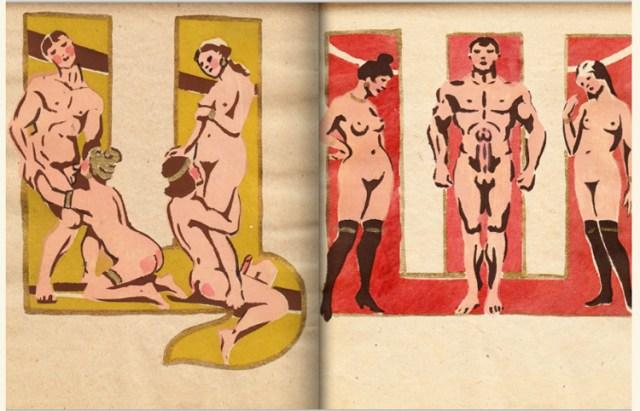 Soviet sex 11
