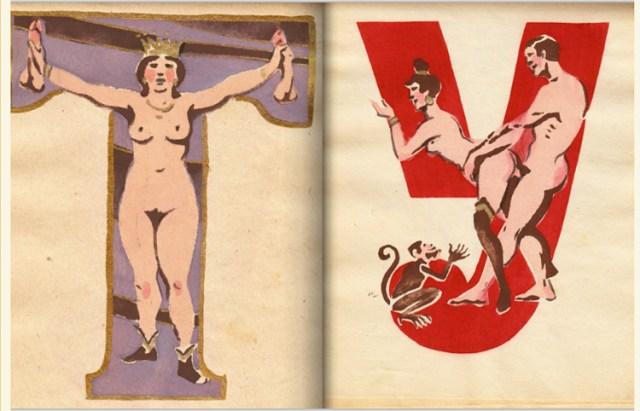 Soviet sex 9
