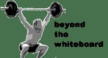btwb_logo_email