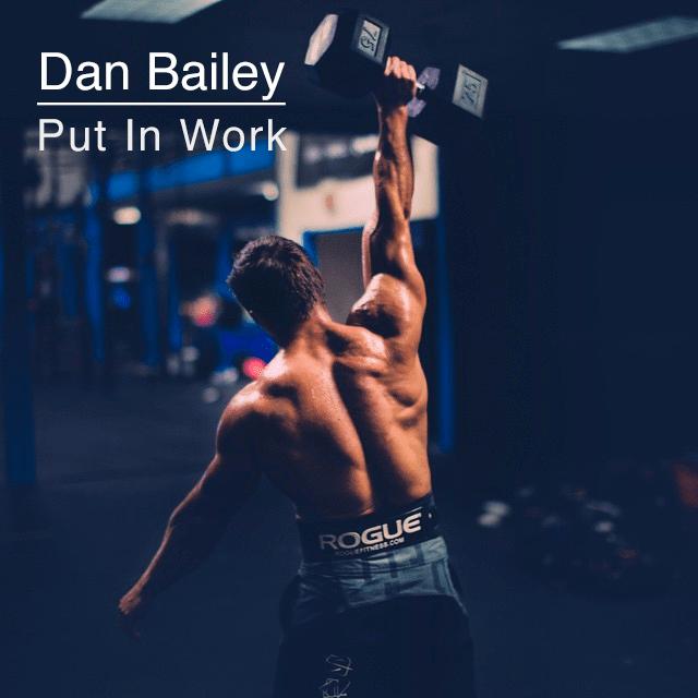 dan_bailey_put_in_work