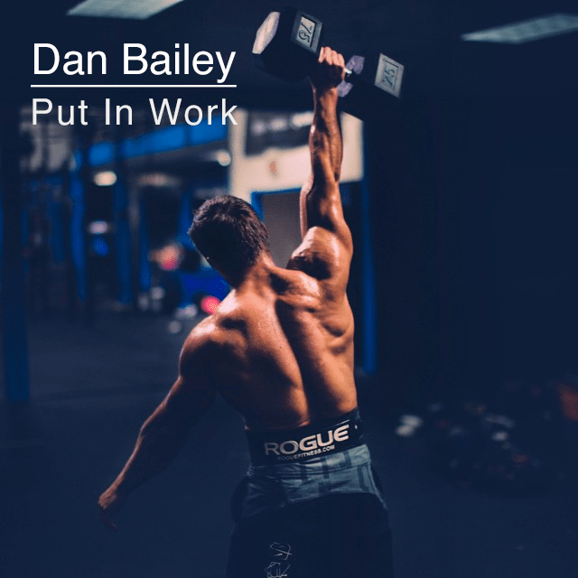 dan_bailey_put_in_work
