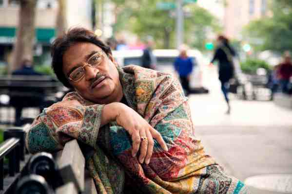 Ustad Mashkoor Ali Khan, master of Indian Classical Song, visiting artist and vocalist, will perform Nov. 6 at Williams College; he is known for his rich repertoire of rare ragas and compositions. Brooks Rogers Hall, off Route 2, Williamstown. music.williams.edu