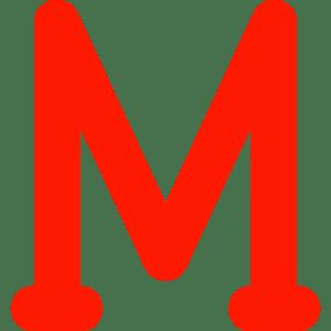 BTweeps - MANUAL Icon