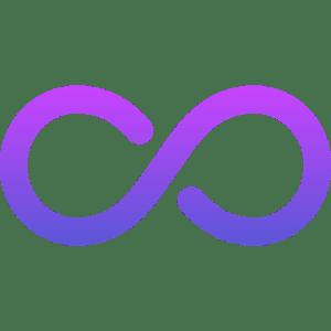 BTweeps - Protocol - Limits1