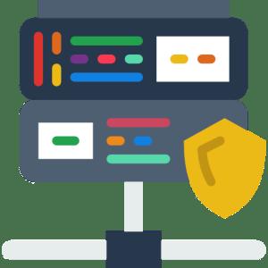 BTweeps - Protocol